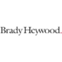 Brady Heywood