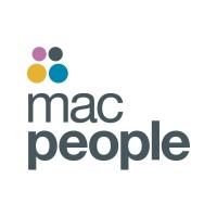 Macpeople Australia