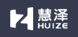 江苏慧泽信息技术有限公司