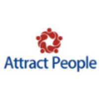 Attract People