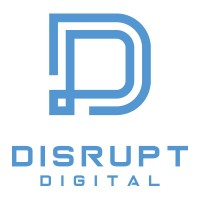 Disrupt Digital