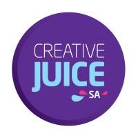 Creative Juice SA