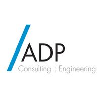 ADP Consulting