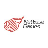 网易游戏NetEase Games