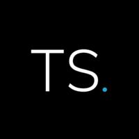 TwoScots Recruitment