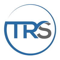 TRS Resourcing