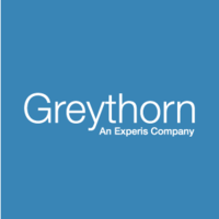 Senior Software Engineer (JAVA and / or C++)