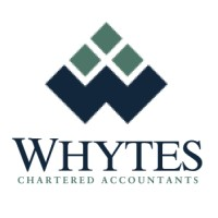 Whytes Chartered Accountants