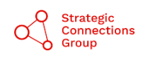 Strategic Connections Group