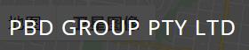 PBD Group Pty Ltd
