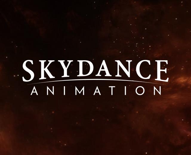 Skydance