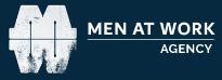 Men At Work Agency