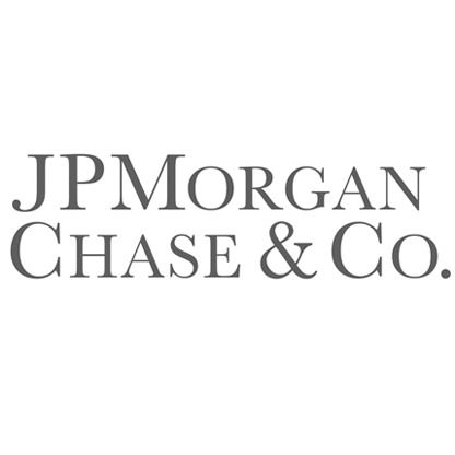 J.P. Morgan Empowering Leaders Development Program