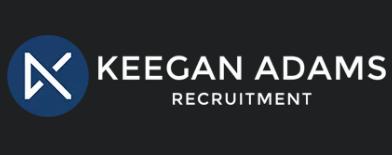 Graduate/Trainee Recruitment Consultant