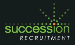 Financial Client Services (Graduate)