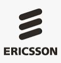 Ericsson Graduate Program 2022
