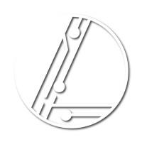 Corplite Technologies