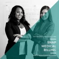 Snap Medical Billing