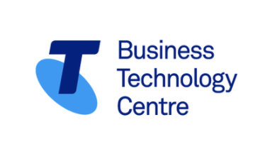Helensvale Technology Group