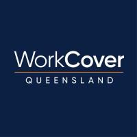 WorkCover Queensland