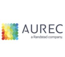 Aurec