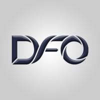 DFO Global Performance Commerce