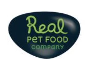 Real Pet Food