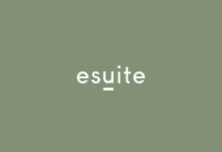 eSuite Talent