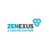 Zenexus