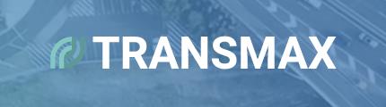 Transmax