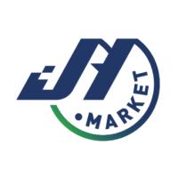 JH Market