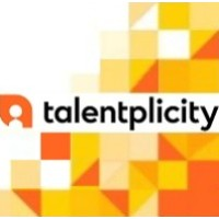 Talentplicity Consulting