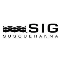 Susquehanna International Group, LLP (SIG)