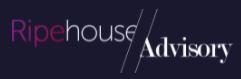 Ripehouse Advisory