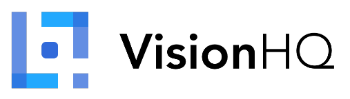 VisionHQ