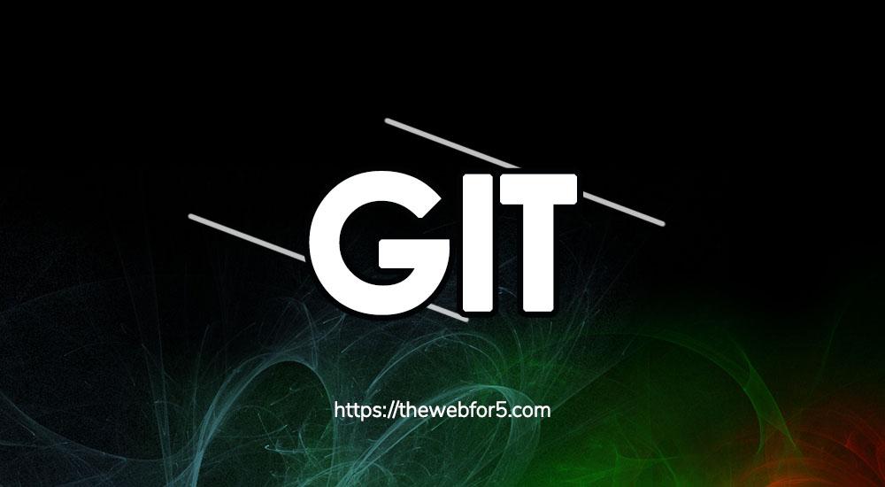 IndividualPost-module--PostCover--1J_gf