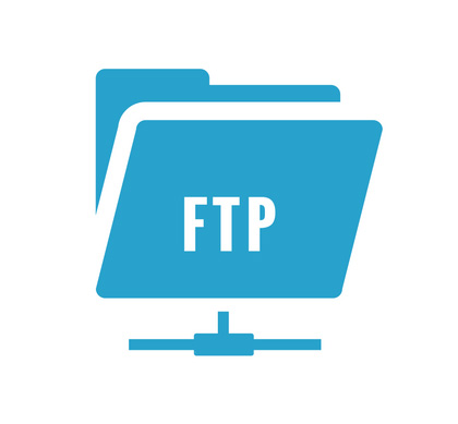 Cara akses FTP SSH client di termux