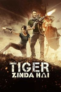 Download Tiger Zinda Hai (2017) Indonesian Subtitles Movie Free Movie Bluray