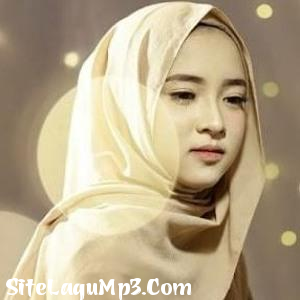 Download NISSA SABYAN - YA MAULANA lagu mp3 gratis