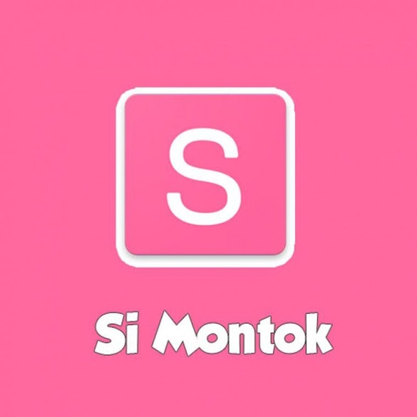 Si montok 15.0b Anti Block No Ads