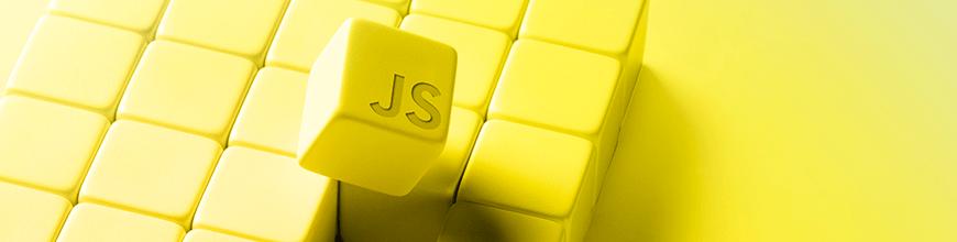 5 Ekstensi VSCode Teratas untuk Pengembangan JavaScript yang Efisien