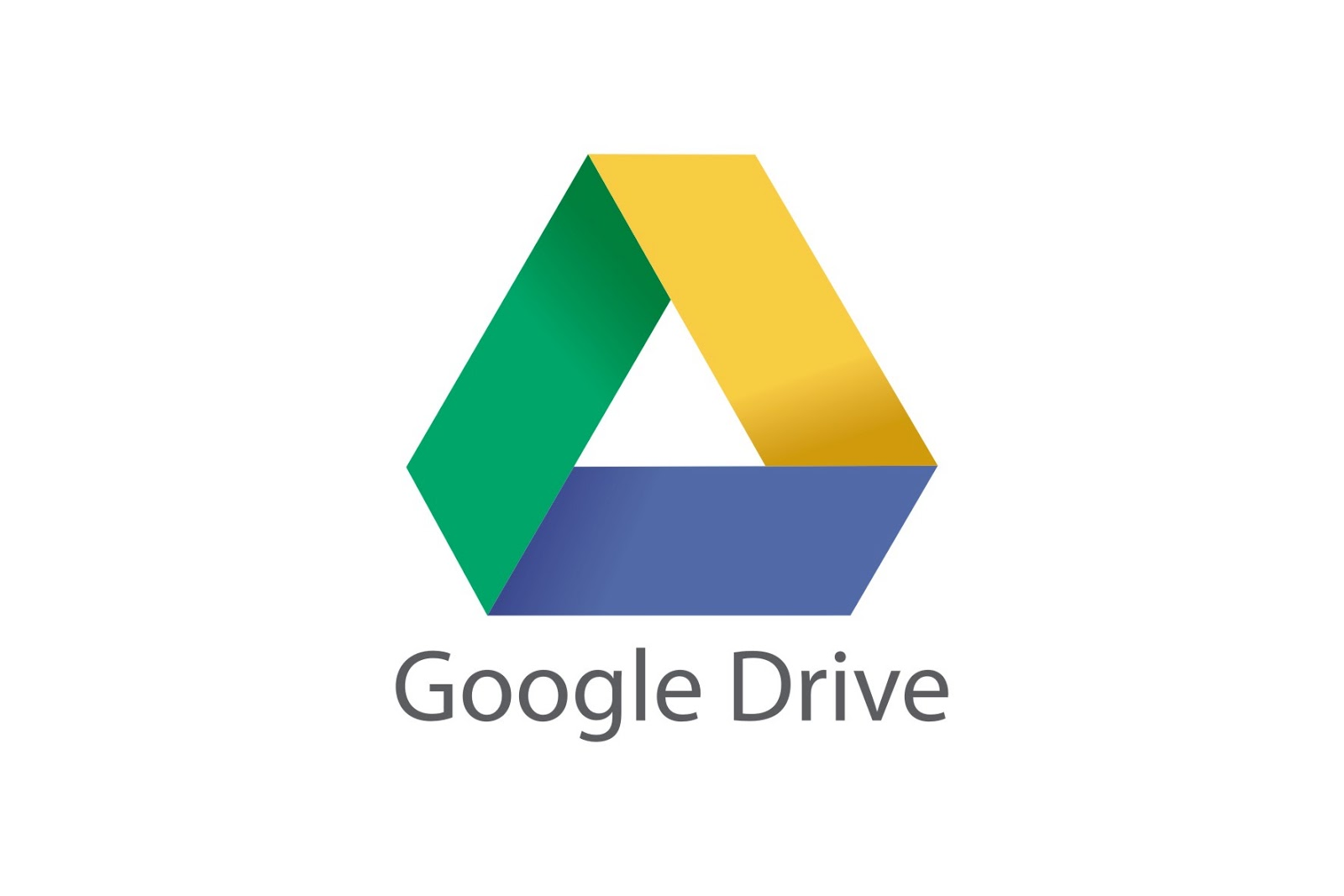 Download How To Overcome Downloads On Google Drive That Are Affected By Pc / Android Limit |