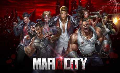 DOWNLOAD Mafia City 1.3.351 Apk android