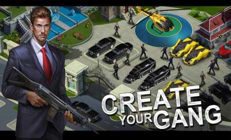 Kota Mafia