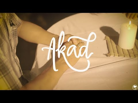 [4.02 MB] Download Song Payung Teduh - Akad MP3 - FREE Fast Easy