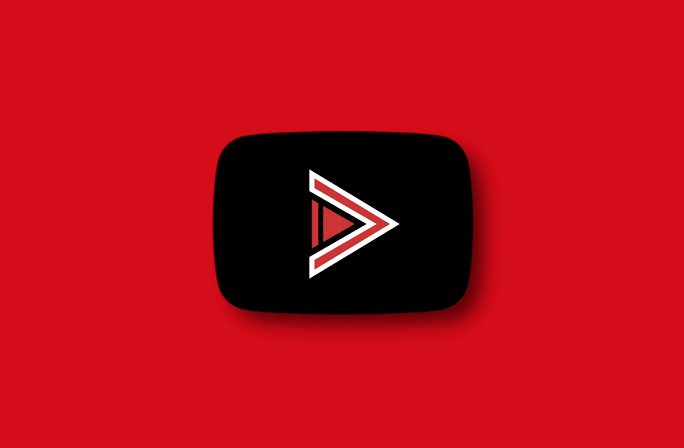 Youtube Vanced v.13.43.50 Premium Pro Mod Apk [NON-ROOT]