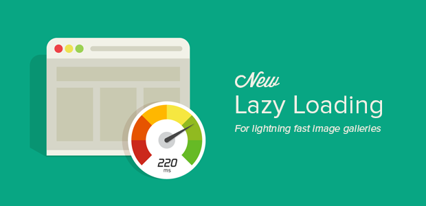 Lazy load images blogger