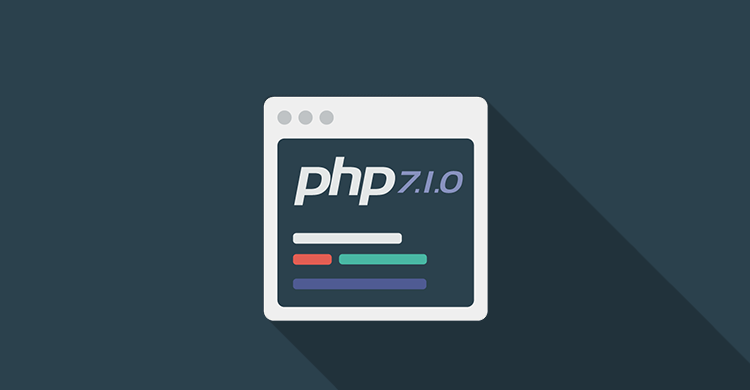 PHP Thumbnail