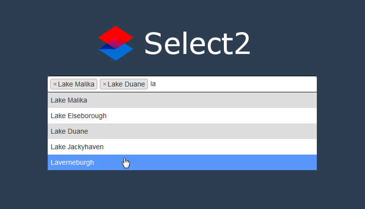 [JS] Check select2 jquery plugin loaded or not