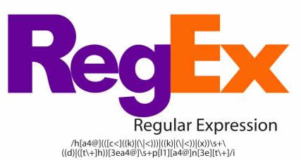 PHP Regex Extract Proxy From String